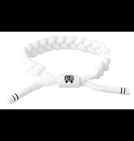 Rastaclat Level 1