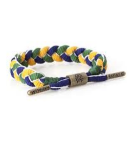 Rastaclat Polo Nautic