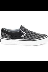 Vans Kids Classic Slip-On - Checkerboard