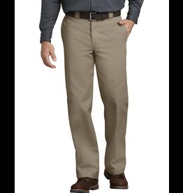 Dickies Original 874 Work Pants - Desert Khaki