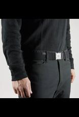 Arcade Midnighter Long Belt - Black