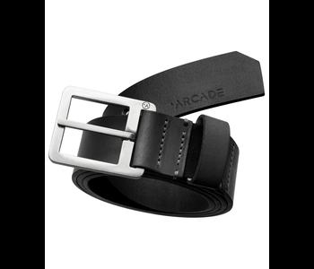 Padre Belt - Black