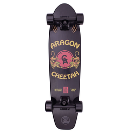 ZFlex Cruiser Aragon Cheetah 29""