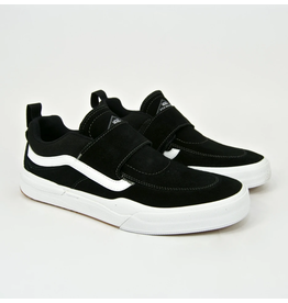Vans Kyle Walker Pro 2 - Black/White