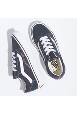 Vans Youth Old Skool - India Ink