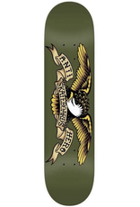 """Anti-Hero Classic Eagle 8.38"""" - Olive"""