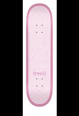 """Real Flowers Renewal 8.06"""" - Pink"""