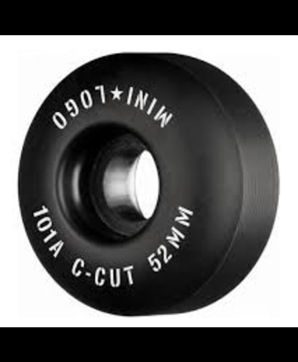C-Cut Wheels 101A 52mm - Various