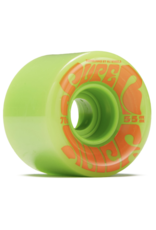 OJ Wheels Mini Super Juice Wheels 78A 55mm - Various