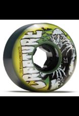 OJ Wheels Thee Vampire Swirls Bloodsuckers Wheels 97A - Various