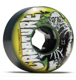 OJ Wheels Thee Vampire Swirls Bloodsuckers Wheels 97A - Various