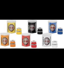 Independent Standard Cylinder - Various