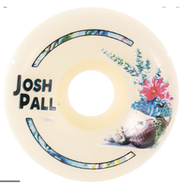 sml. Wheels Tide Pools Josh Pall AG Formula 99a 53mm
