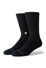 Stance Icon Socks -Black