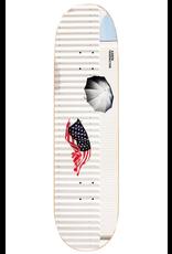 "Polar Aaron Herrington America Everslick 8.5"""