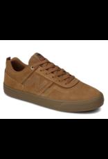 New Balance Numeric 306 - Brown