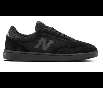Numeric 440 - Black