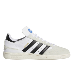 Adidas Busenitz - Cloud White