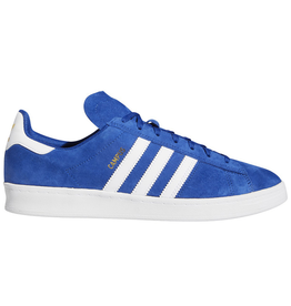 Adidas Campus Adv - Collegiate Royal