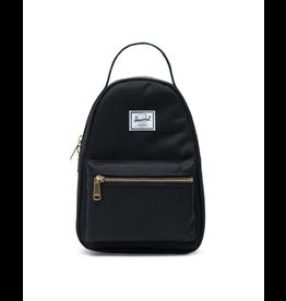 Herschel Nova Backpack Mini - Various Colors