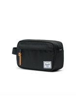 Herschel Chapter Travel Kit Carry-On - Various Colors