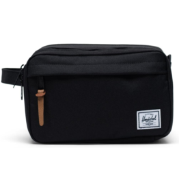 Herschel Chapter Travel Kit Carry-On XL - Various Colors