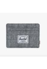 Herschel Charlie Wallet - Various Colors