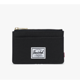 Herschel Oscar Wallet - Various Colors