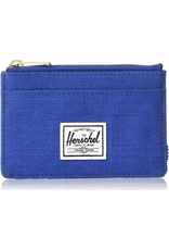 Herschel Oscar Wallet - Various Colors