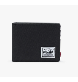 Herschel Hank Wallet - Various Colors