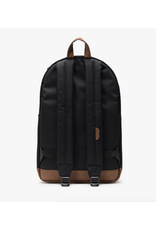 Herschel Pop Quiz Backpack - Various Colors