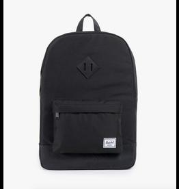 Herschel Heritage Backpack - Various Colors