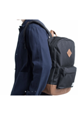 Herschel Heritage Backpack - Various Colors
