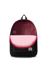 Herschel Classic Backpack XL - Various Colors
