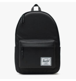Herschel Classic Backpack XL - Various Colors