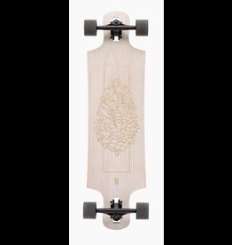 LandYachtz Drop Hammer Complete - White Oak