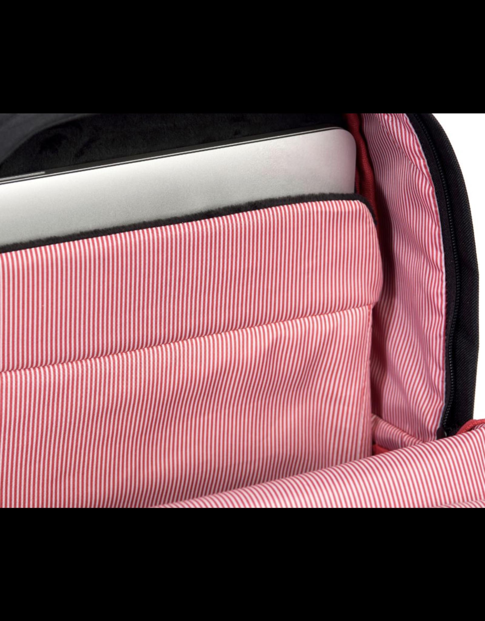 Herschel Pop Quiz Backpack - Various Colors