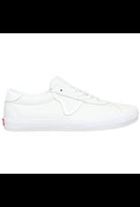 Vans Epoch Sport Pro - White