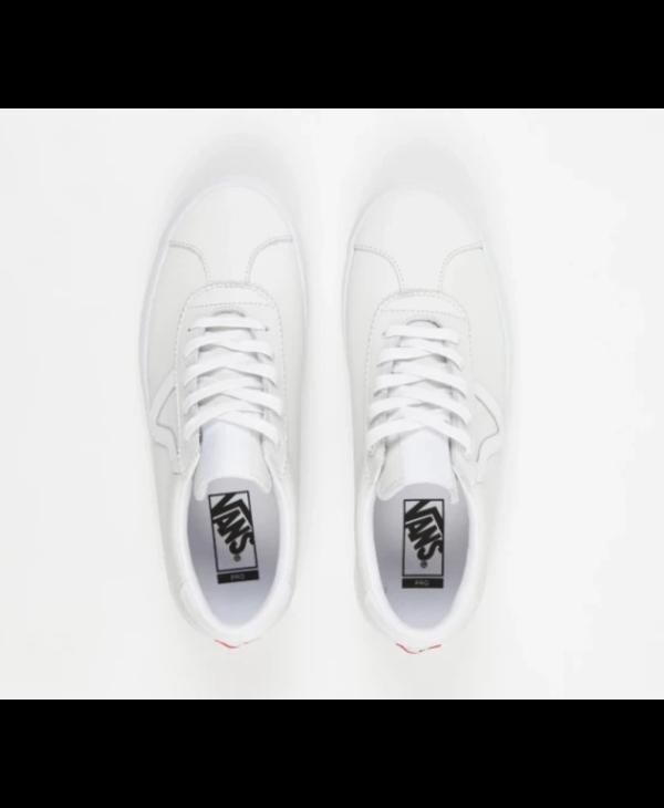Epoch Sport Pro - White