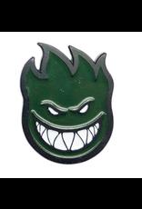 Spitfire Bighead Fill Pin - Green