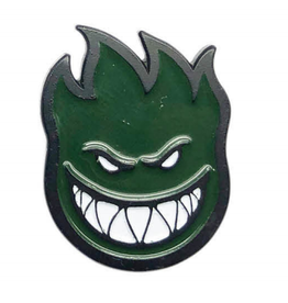 Spitfire Bighead Fill Pin - Green