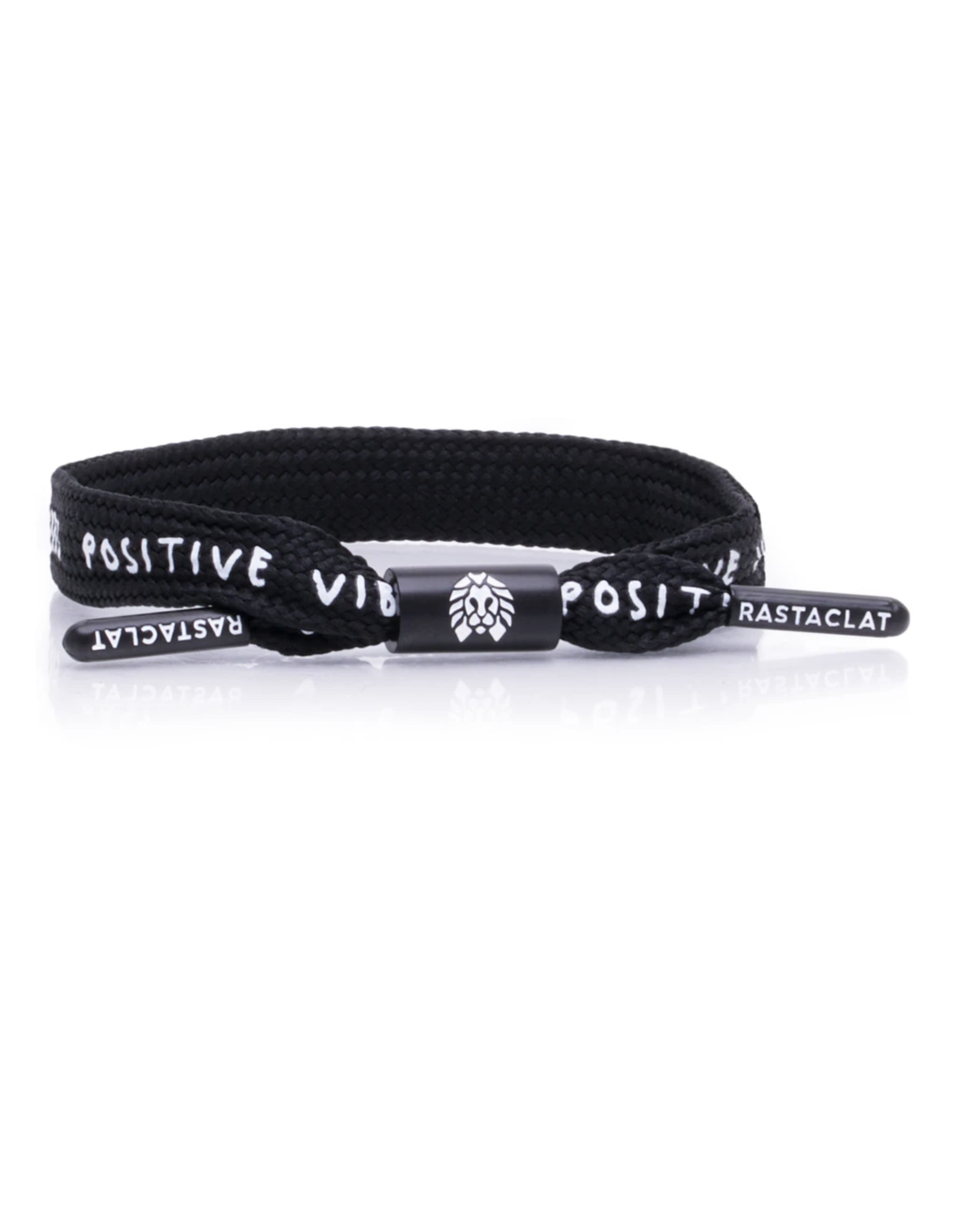 Rastaclat Single Lace Positive Vibes - Various