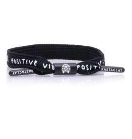 Rastaclat Single Lace Positive Vibes - Various