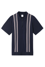 Vans Ridgeway Sweater - Dress Blues