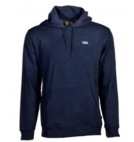 Vans Basic Pullover - Dress Blues