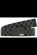 Vans Deppster II Web - Various