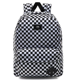 Vans Old Skool III Backpack - Various