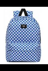 Vans Old Skool III Backpack - Various