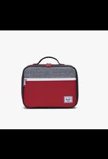 Herschel Pop Quiz Lunch Box - Various