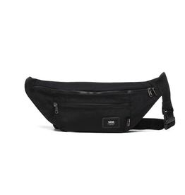 Vans Ward Cross Body Waist Pack - Various